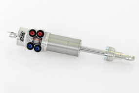 5W twin-tube Dampers