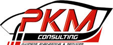PKM Consulting -